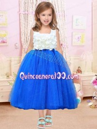 Images of Pretty Girl Dresses - Best Fashion Trends and Models