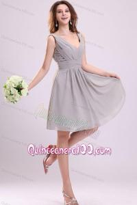 Silver Quince Dresses for Damas  fashion dresses
