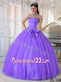 Blue And Purple Quinceanera Dresses 2013 | www.imgkid.com ...