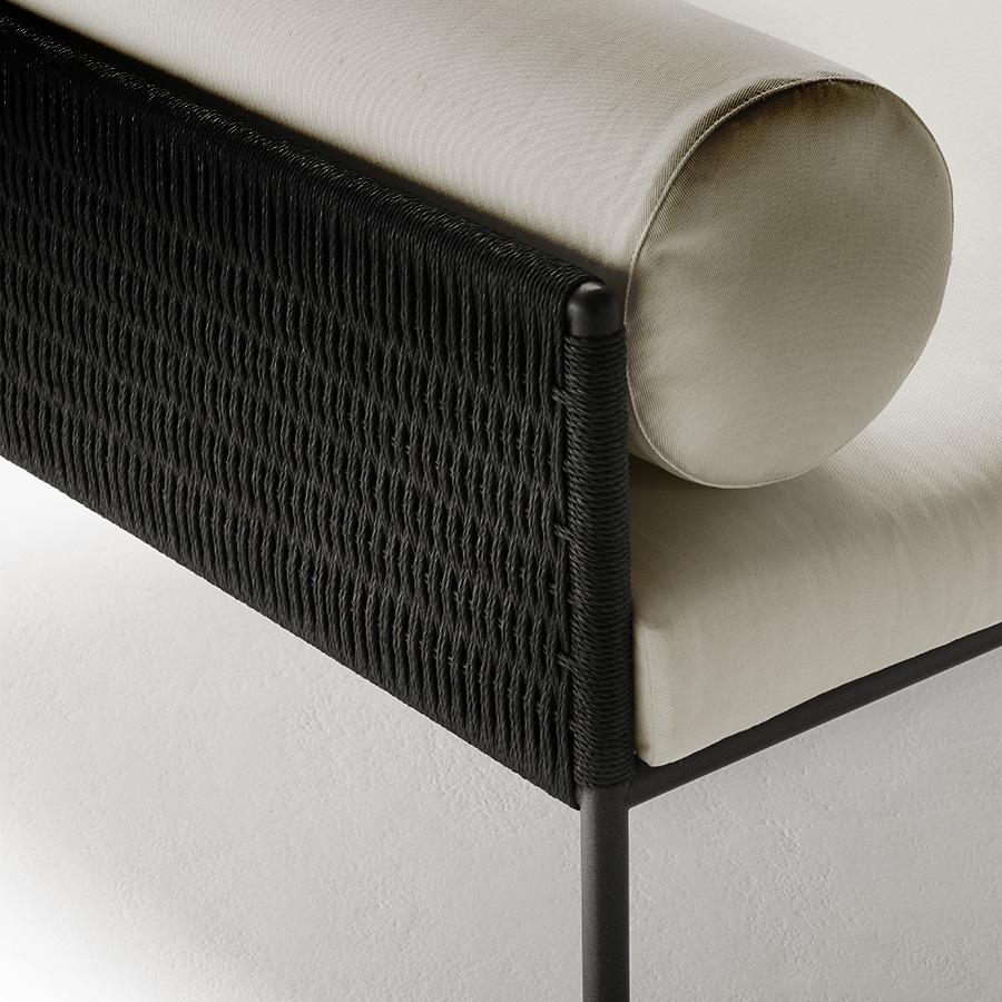 Graphic Design Interior Design