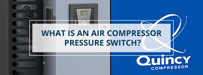 Kobalt 80 Gallon Air Compressor Pressure Switch