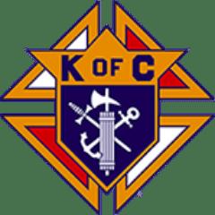 Quincy K of C