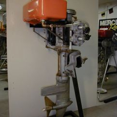 1976 Evinrude 70 Hp Wiring Diagram Symbols 1969 Lark Outboard Motor Picture, 1974 40hp Evinrude: Waterintake On Big Twin
