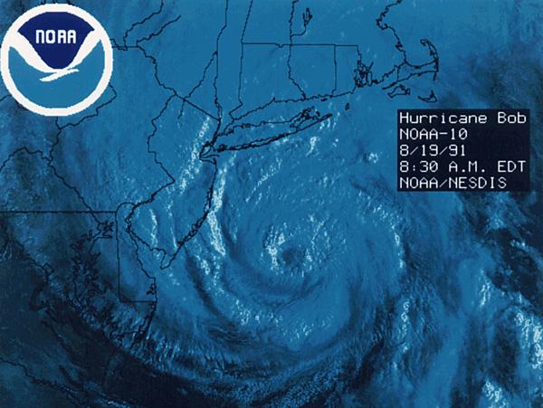 hurricane_bob_sne