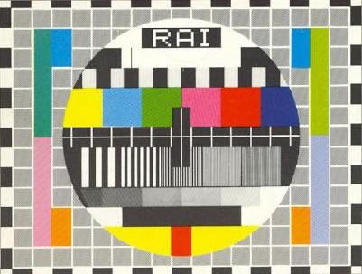 CANONE TV 2021- ESONERO DAL PAGAMENTO