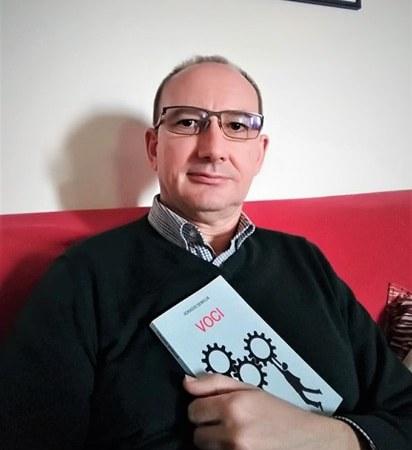 INTERVISTA A IGNAZIO SEMILIA