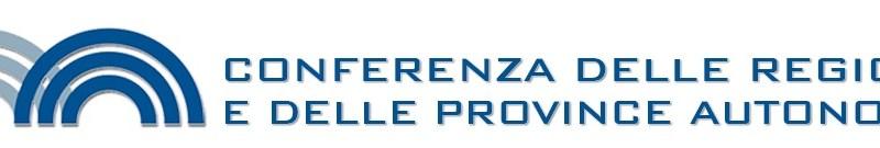 Dpcm per la riapertura: Bonaccini, linee guida delle Regioni saranno riferimento