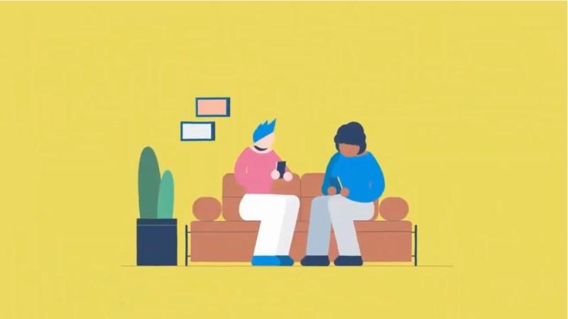 Video – Immuni è l'app che può aiutarci