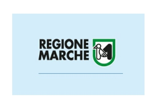 MARCHE – 210 milioni per famiglie e imprese