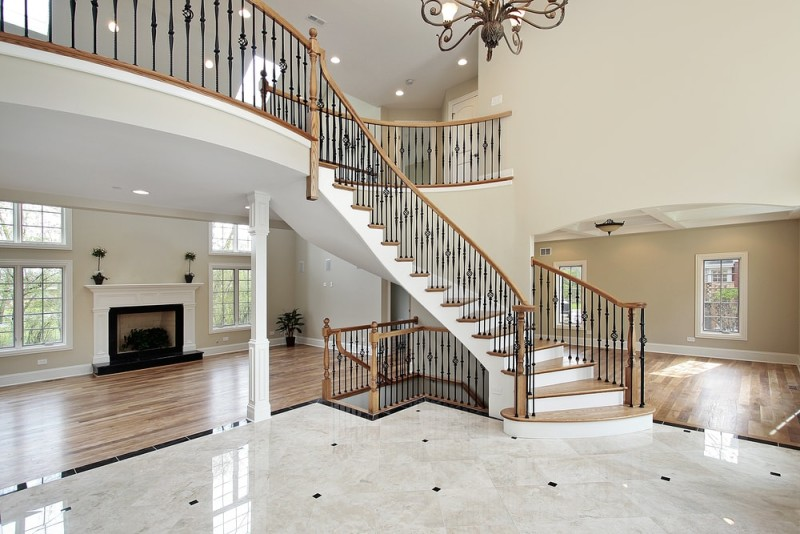 Flooring Guide - quinju.com