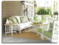Outdoor Furniture For Front Porch