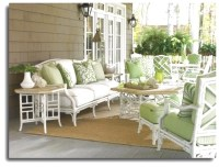 Outdoor Furniture For Front Porch - [peenmedia.com]