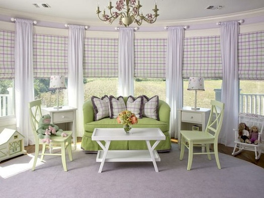 Window Treatment - quinju.com