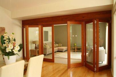 folding doors 1 - interior doors - quinju.com