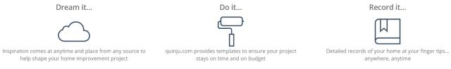 quinju.com - framework phases