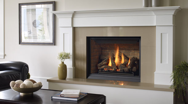 gas fireplace-home renovations-quinju.com