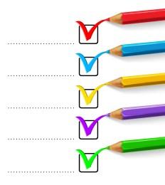 home improvement checklist quinju.com
