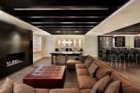 Basement Renovations: 11 rooms to inspire-quinju.com