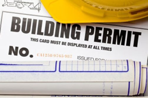 home renovation planning-building permits image-quinju.com