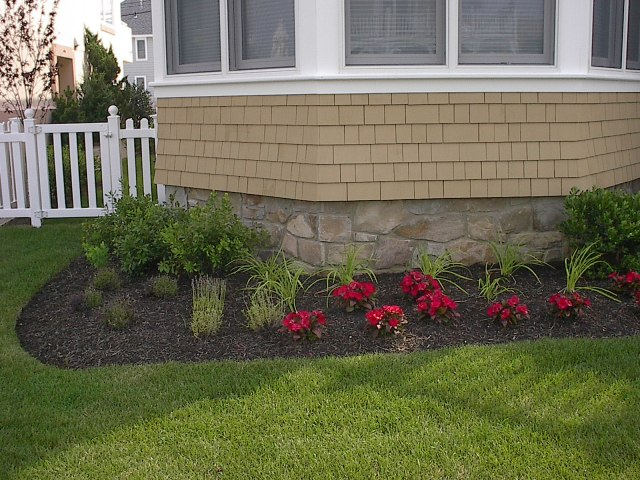 stone-foundation-wall-spring-home-maintenance-quinju.com