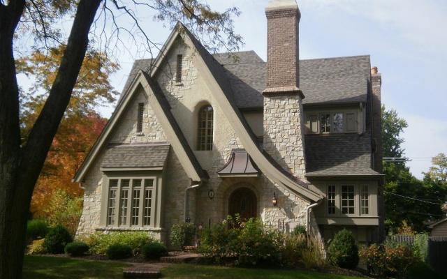 masonry-chimney-spring-home-maintenance-quinju.com