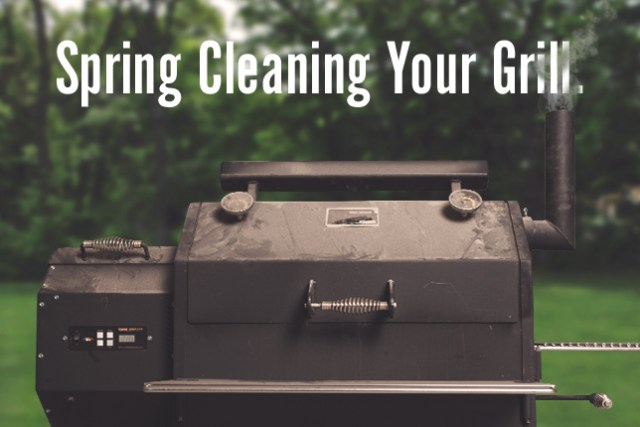 spring-backyard-projects-cleaning-grill-quinju.coom