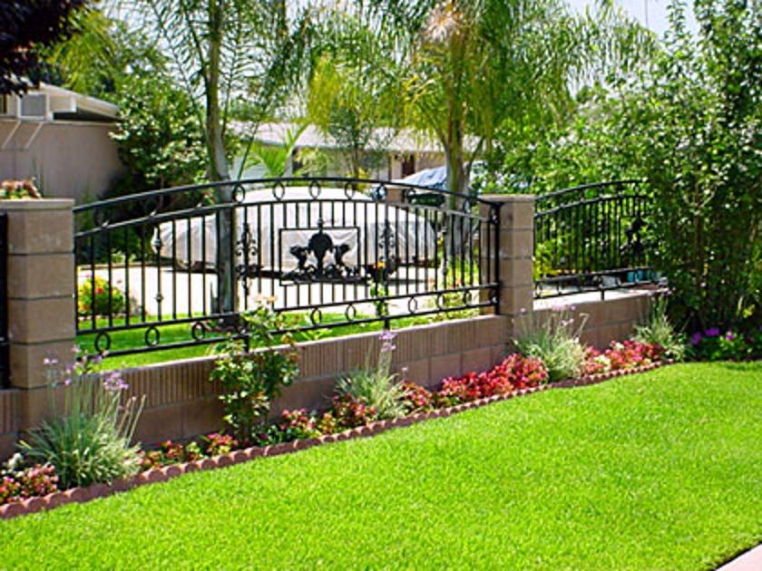 fences - quinju.com