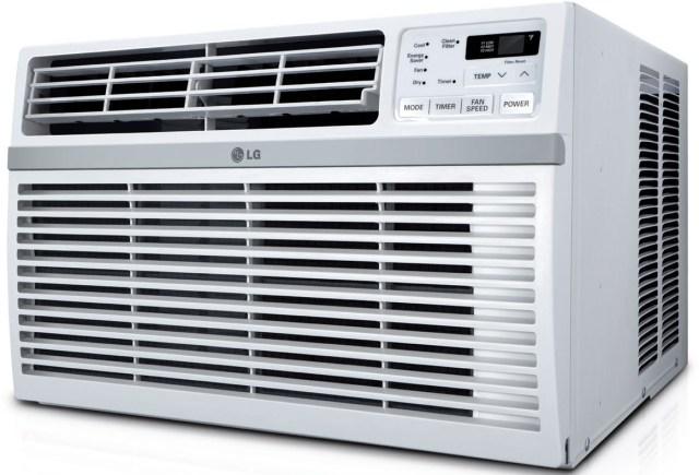 Air Conditioner Buying Guide-Window AC-quinju.com