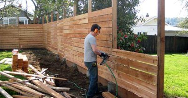 Fences-building a fence-quinju.com