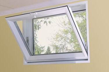 Reducing Air Conditioning Costs - open windows - quinju.com