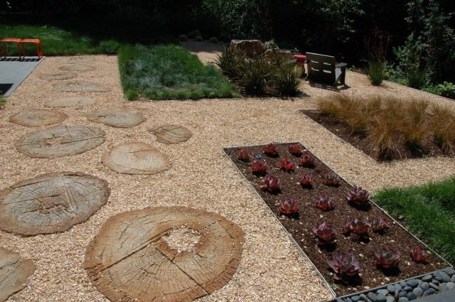 patio=paver-choices-wood-log-pavers-quinju.com