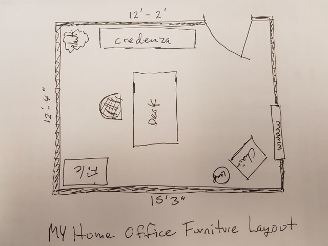 home-office-design-ideas-office-layout-quinju.com