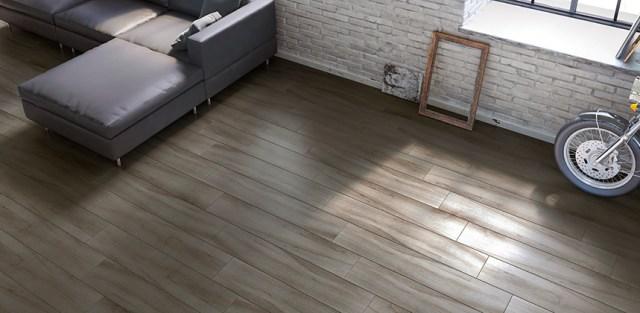 porcelain-flooring-trends-home-flooring-quinju.com