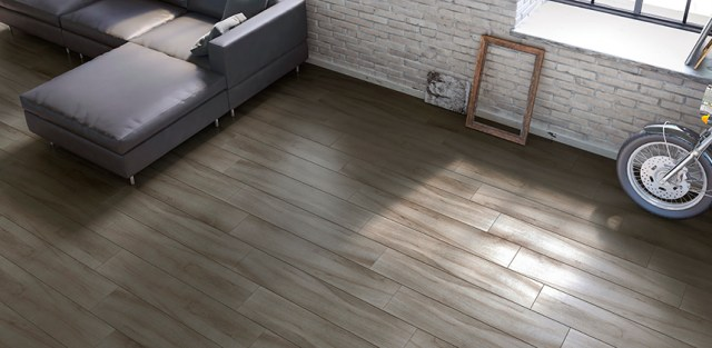 porcelain-flooring-trends-home-flooring-quinju.com