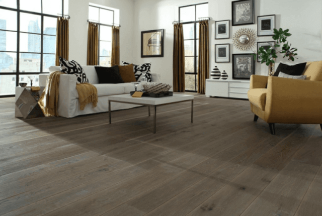 reclaimed-wood-flooring-trends-flooring-quinju.com