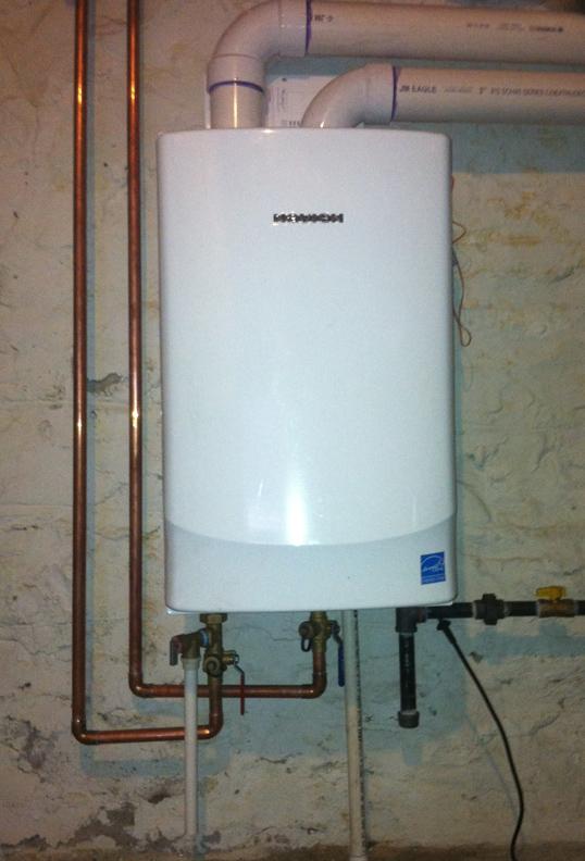 tankless-water-heater-quinju.com