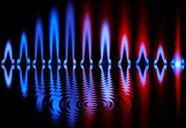Gas-Fireplace-natural-gas-flame-quinju.com