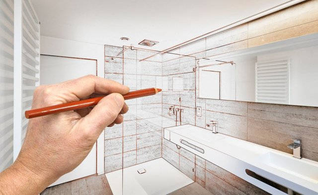 home renovation project planing is key to success-renovation plan-quinju.com