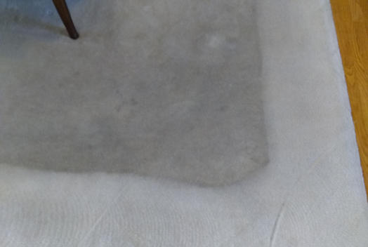 We've cleaned over 10,000 carpets, so you can rest assured that your carpet will get the most thorough cleaning ever! We aim to not only be the best carpet cleaning company but to make sure you truly enjoy your experience while we're in your home or business. We understand carpet cleaning can be a necessary evil to keep your living or working environment clean. Our main goals are to give you soft fresh clean carpet and for you to be completely happy with the whole experience.