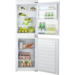 Hotpoint HMCB5050AA 50/50 Integrated Fridge Freezer