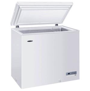 Quinn Appliances Refrigeration