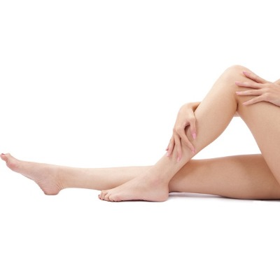 laser-hair-removal-legs.jpg?fit=400%2C400&ssl=1
