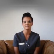 Video: Meet Lauren Beauty Therapist | Quinn Clinics, Bristol