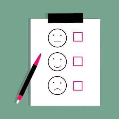 satisfaction-survey-.jpg?fit=400%2C400&ssl=1