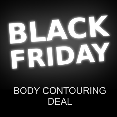 BLACK-FRIDAY-BODY-CONTOURING.jpg?fit=400%2C400&ssl=1