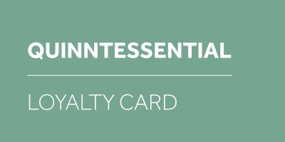 quinntessential loyalty