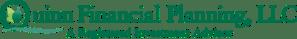 Quinn Financial Planning logo