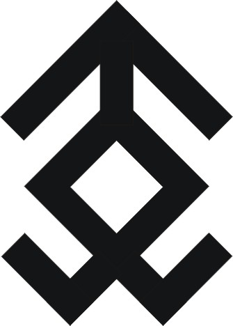 https://i0.wp.com/www.quintadominica.com.ar/parte44_archivos/image003.jpg