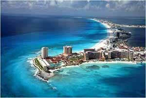 El cambio climático afectará a países y ciudades del Caribe