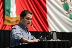 Analizará Congreso de Quintana Roo la legítima defensa